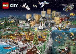 discover lego 174 city seek and find city lego