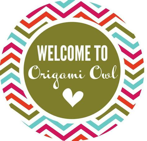 Origami Owl Sign Up - at origami owl you can be a customer host an in