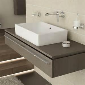 Sink Vanity Unit Uk Vitra Systemfit Countertop Washbasin Vanity Unit Elite