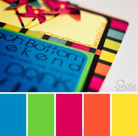 happy colors soraya s blog happy colors 187 2create in color