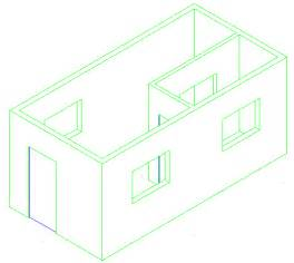 3d building drawing 3d building drawing images amp pictures becuo
