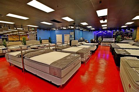 mattresses in culver city visit our mattress store in culver city ca los angeles mattress stores