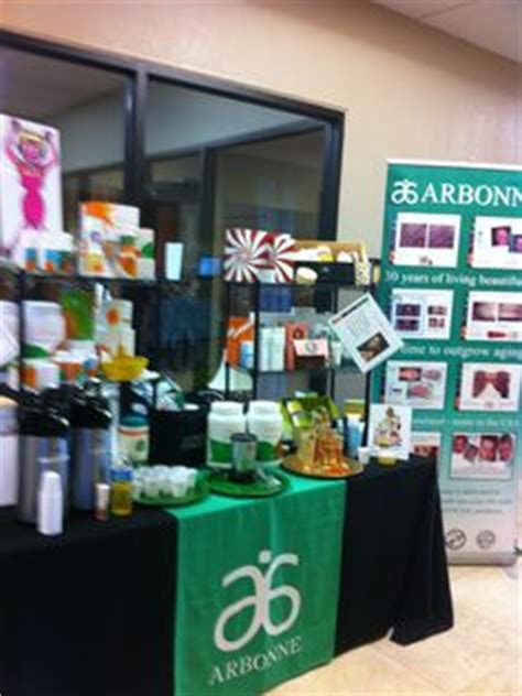 Health Fair Giveaway Ideas - health fair on pinterest hand sanitizer neon colors and arbonne
