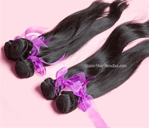 how many bundles of hair fit in a vixen weave brazilian hair 4 bundle deals queen hair bundles