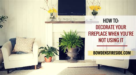 how to decorate your fireplace how to decorate your fireplace for 28 images how to