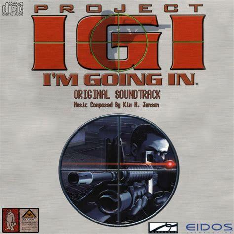 igi 2 free download full version kickass igi 1 free download full pc game
