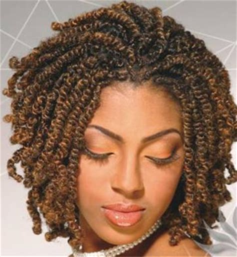 braids inc hair braiding studio in silver spring md dc dmv