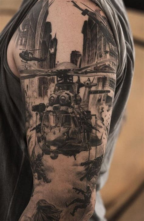 war tattoo best 25 aviation ideas on compass
