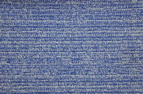 tessuti stati per arredamento tessuti per interni di montagna atelier tessuti