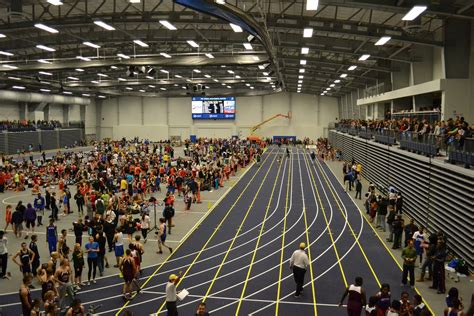 section 3 indoor track section 3 indoor track indoor track host facilities and