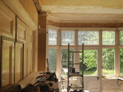 victorian house renovation ideas victorian house renovation ideas articles advice