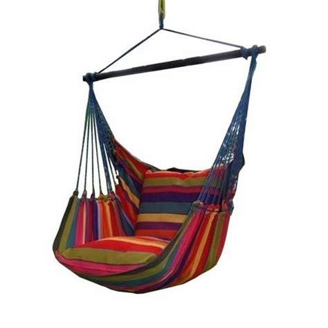 swing chair walmart henryka large red hammock swing walmart ca