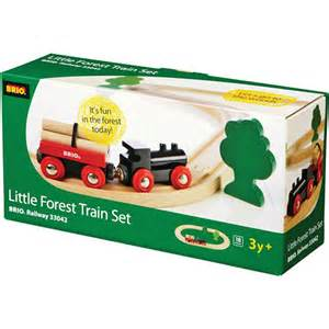 brio trains for brio little forest train set from brio trains another