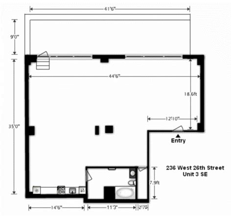 Dimensions Of 200 Square Feet by 28 Dimensions Of 200 Square Feet Floor Plan Overall
