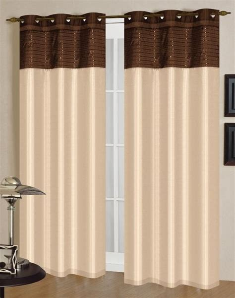 curtains 45 inches long 45 inch curtains furniture ideas deltaangelgroup
