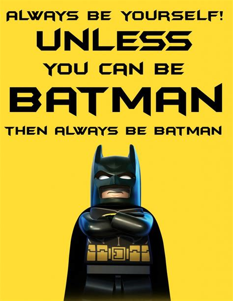 printable batman poster free the lego batman movie printable free lego lego
