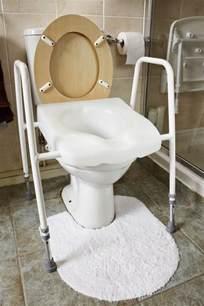 bathroom safety for elderly bathroom safety design tips for elderly access