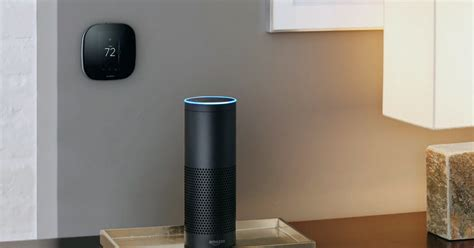 amazon alexa introduces multiroom audio features digital