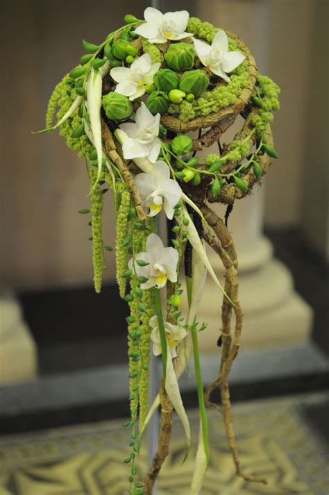 Wedding Bouquet Design by 85 Best Images About Amaranthus Wedding Flowers On