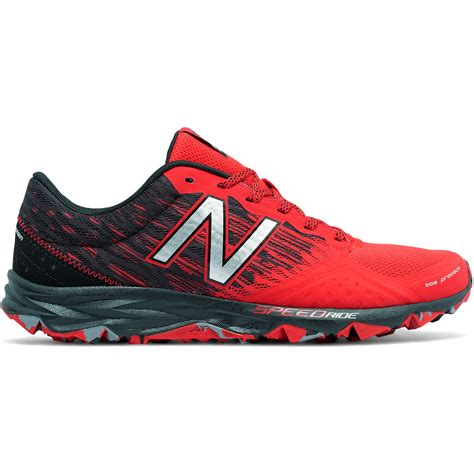New Balance V2 wiggle new balance 690 v2 shoes offroad running shoes