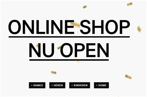 Shop Hm Friends And Family This Weekend by Shop H M Belgi 235 Geopend Mode Knackweekend Be