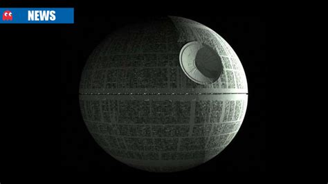should the us government build a death star reasoncom petition launched demanding us government build death star