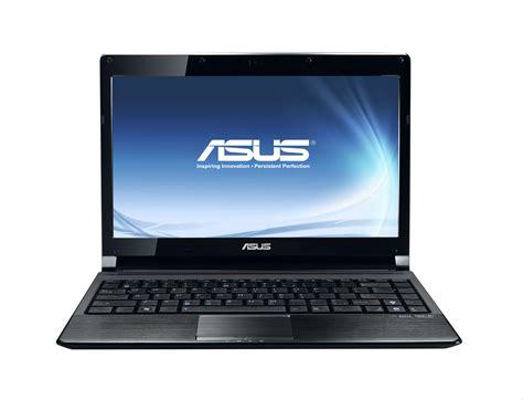 Laptop Asus Okt asus notebook