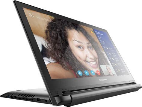 Laptop Lenovo Ideapad Flex 15 laptop lenovo ideapad flex 2 15 59422341 gaming performance specz benchmarks for laptop