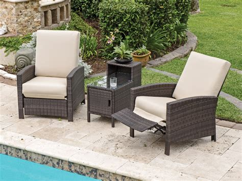 Patio Furniture With Swivel Chairs Style Swivel Patio Chairs Nealasher Chair The Part Of Swivel Patio Chairs