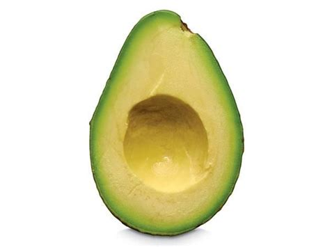healthy fats in avocado healthy fats avocados eat up slim