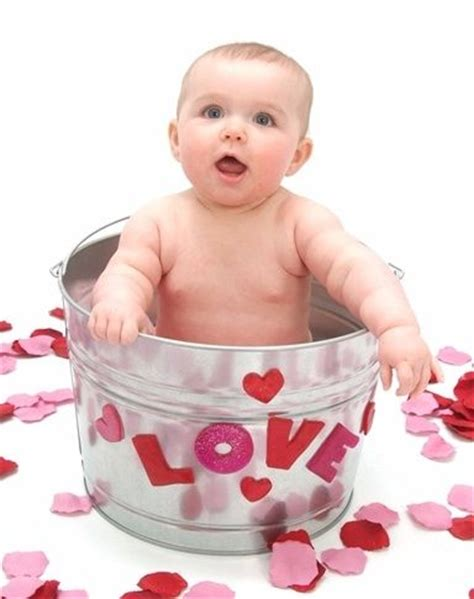 valentines babies valentines day baby pictures search pictures to