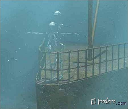 fotos reales del verdadero titanic humor gr 239 191 189 fico humor negro verdadero final del titanic