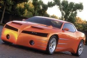 2014 Pontiac Gto 2014 Pontiac Gto The Judge Specs Price Future Cars Models
