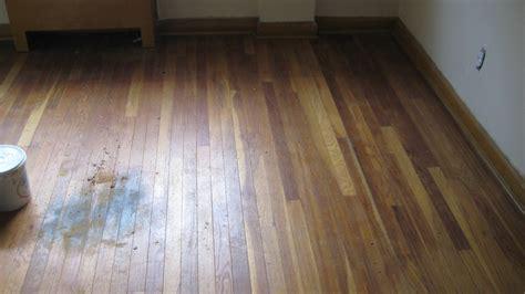 Replacing Hardwood Floors How To Repair Parquet Flooring Water Damage Carpet Review