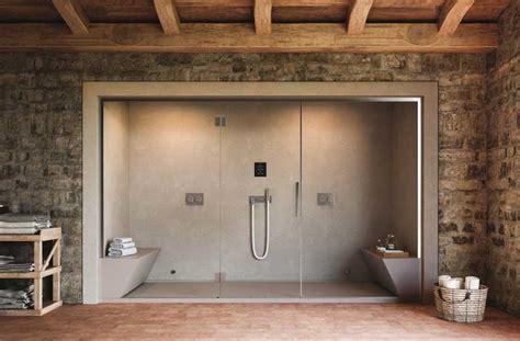 bagni moderni design bagni moderni design e all insegna benessere
