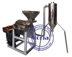 Mesin Iris Singkong alat dan mesin pengolahan singkong pd karya mitra usaha