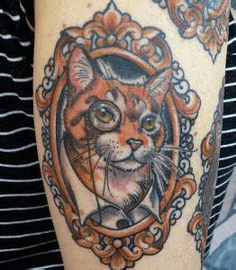 best tattoo artist in new orleans best artists in new orleans la top 25 shops prices
