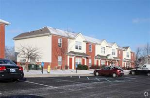 stratford place apartments rentals indianapolis in