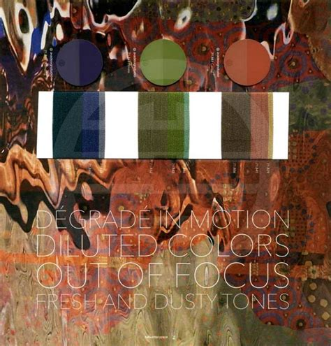 aw2018 2019 trend forecasting on pantone canvas gallery a a concept color trends fall winter 2018 19 a a