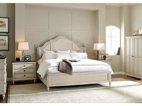legacy bedroom furniture legacy classic brookhaven bedroom set
