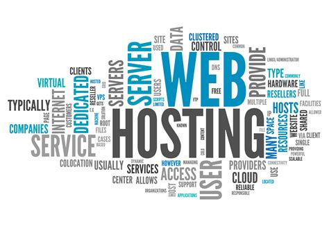 image host web hosting 101 how to get started fast