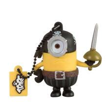Power Bank Character Minions Bello 1 technology character brands