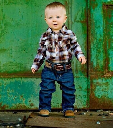 baby country cutest country boy babies in the future