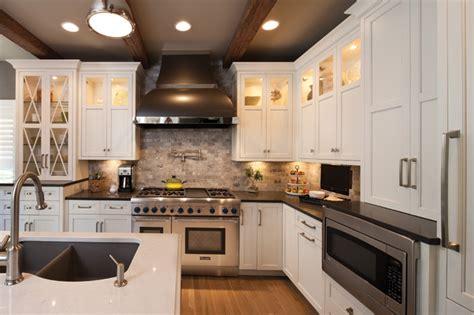 dura supreme kitchen cabinets destined to be a classic kitchen by dura supreme