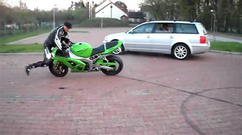 Youtube Motorradunfälle by Motorrad Unfall 2011 In M 252 Nchen Knallhart S Youtube