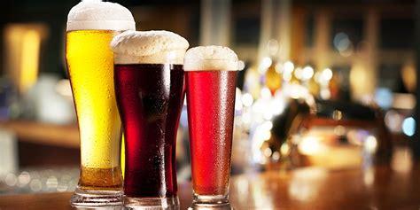 top 5 light beers beer top 8 best light beers for weight loss