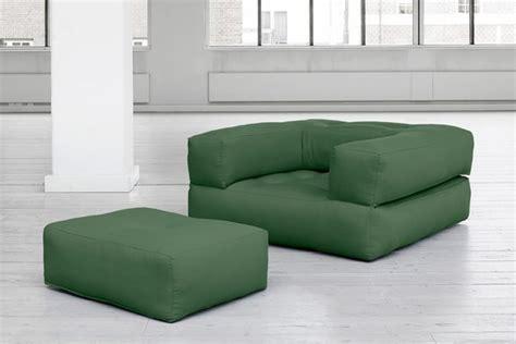 poltrone e sofa reclami zottoz design per la casa