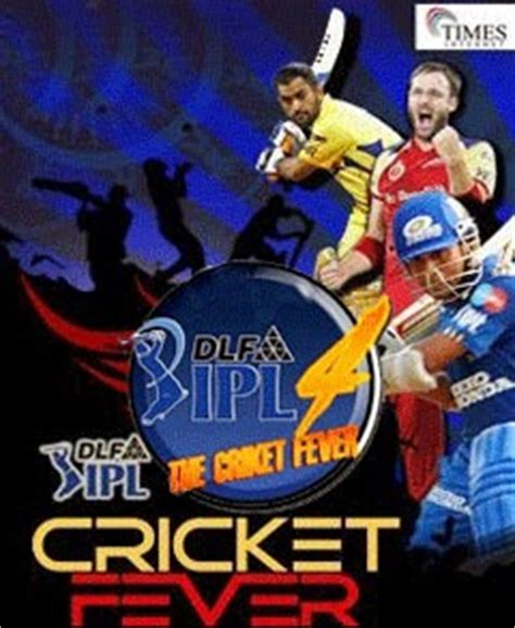 free games cricket ipl full version download free dlf ipl 4 cricket free download pc game full version