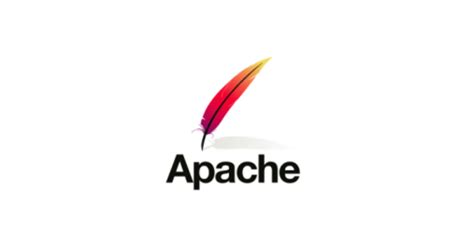apache etag how to disable etags in apache httpd conf david yin s