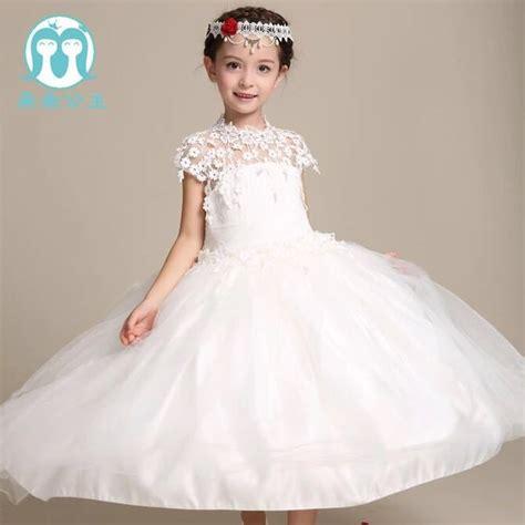 Dress Baby Import 3 baby cotton dress baby dress children